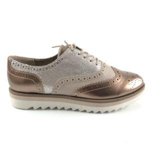 Sieviešu kurpes Marco Tozzi