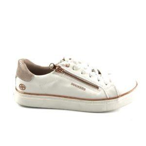 Sieviešu kurpes Dockers