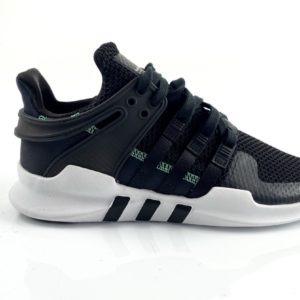 Adidas unisex botas