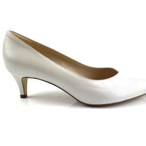 Sieviešu kurpes Peter Kaiser