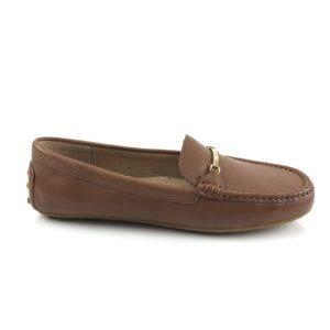 Sieviešu kurpes Ralph Lauren