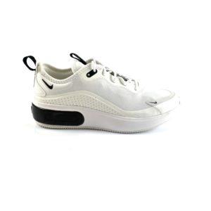 Sieviešu botas Nike AIR MAX DIA