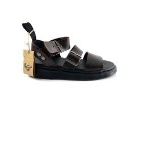 Unisex sandales Dr.Martens