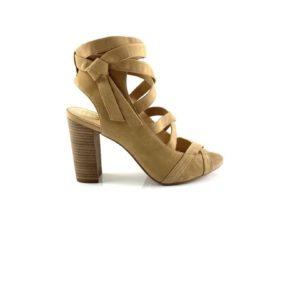 Sieviešu kurpes Vince Camuto