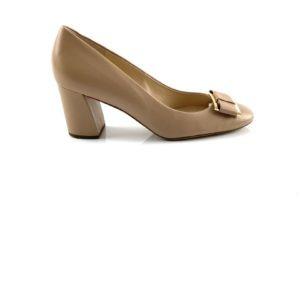 Sieviešu kurpes Hōgl
