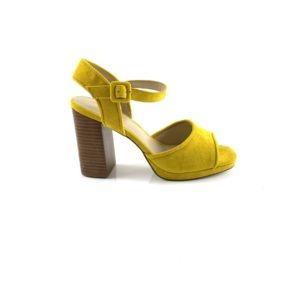 Sieviešu kurpes Minelli