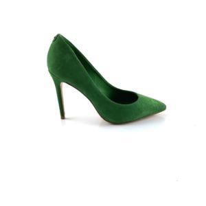 Sieviešu kurpes Cosmoparis