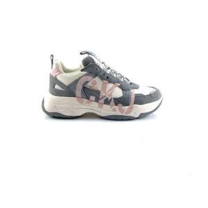 Sieviešu kurpes Calvin Klein
