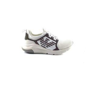 Sieviešu kurpes Emporio Armani 7